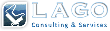 LAGO   Consulting   &   Services LLC